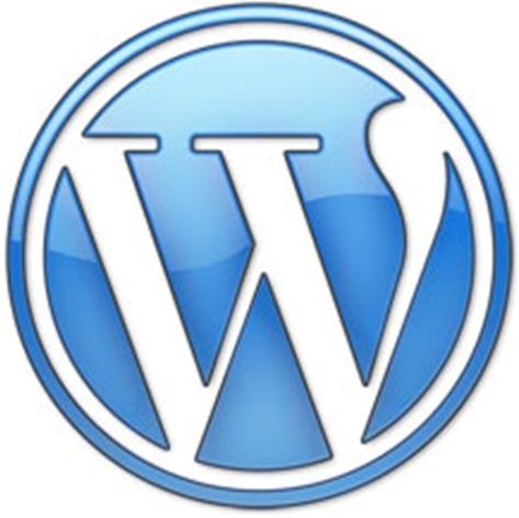 WordCamps 2016: résumé de la première journée