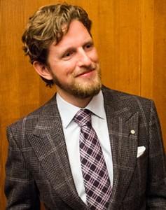 Des Nouvelles de Matt Mullenweg en français