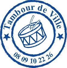 logo-tambour
