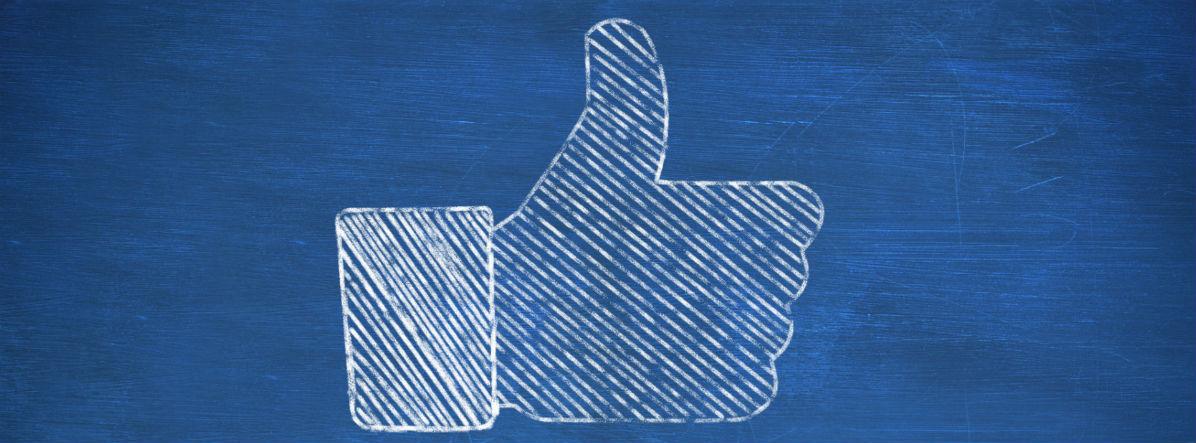 Alimenter ma page facebook avec les articles de mon site wordpress ?