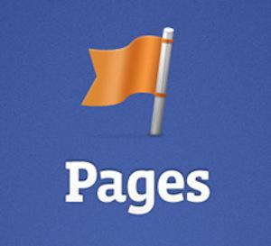 Vous seul pouvez publier (ou pas ?) sur Facebook