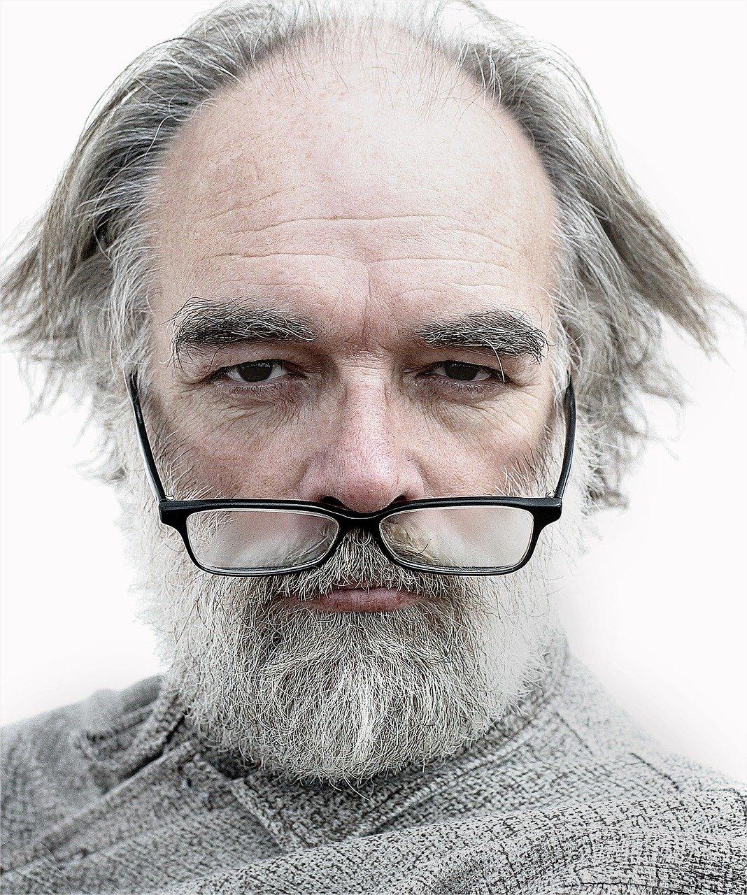 Esprit critique : et si vous chaussiez des lunettes de lucidité ?